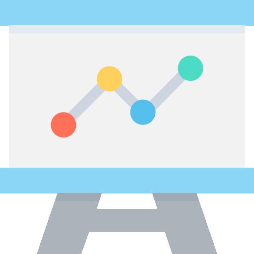 scopo-marketing-analysis