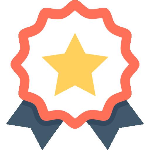 scopo-marketing-certified