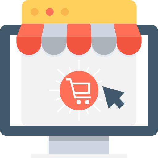 scopo-marketing-e-commerce