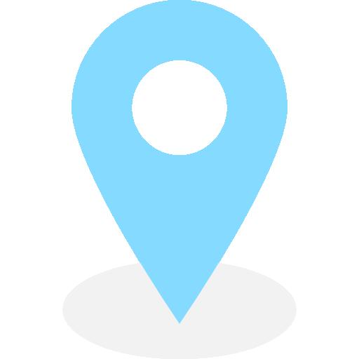 scopo-marketing-local-businesses