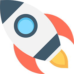 scopo-marketing-startups